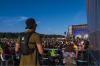 SUBOAC-TDS-2019-_25