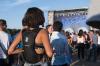 SUBOAC-TDS-2019-_30